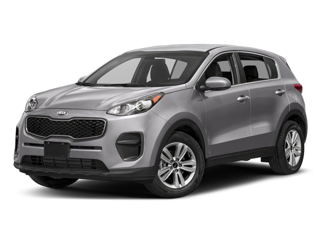Kia Motor Financing 28 Images Image Auto Moto Jeep