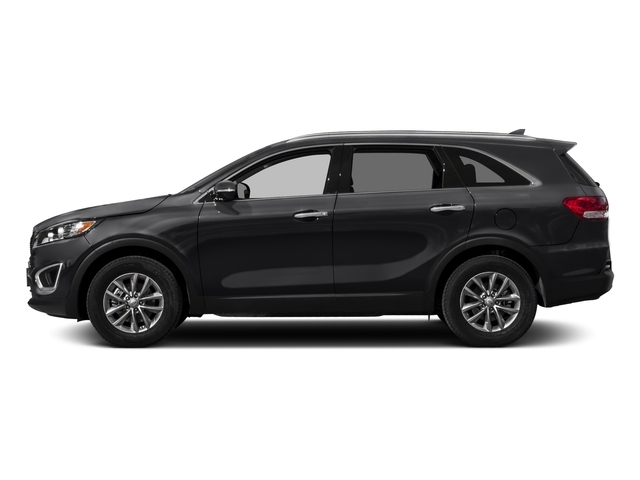 than the bigger sportage blog kia o is deals sorento