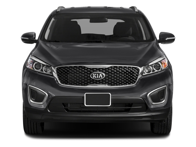 2018 Kia Sorento New Car Leasing Brooklyn , Bronx, Staten island, Queens, NYC - 16919999 - 3