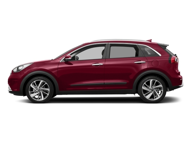 2018 new kia niro lx fwd at webe autos serving long island ny iid 17253727. Black Bedroom Furniture Sets. Home Design Ideas