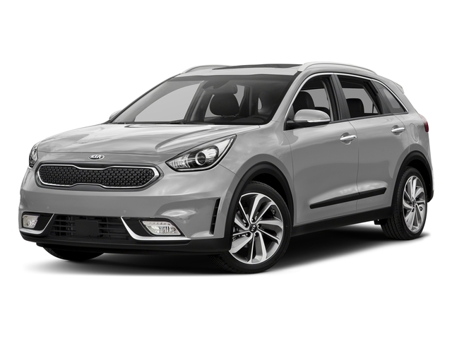 2018 kia niro touring fwd suv for sale in cary nc 31 125 on. Black Bedroom Furniture Sets. Home Design Ideas