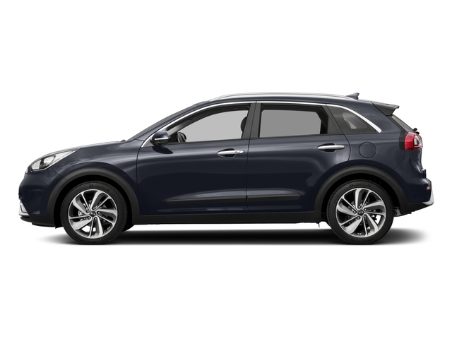 2018 Used Kia Niro LX FWD at WeBe Autos Serving Long