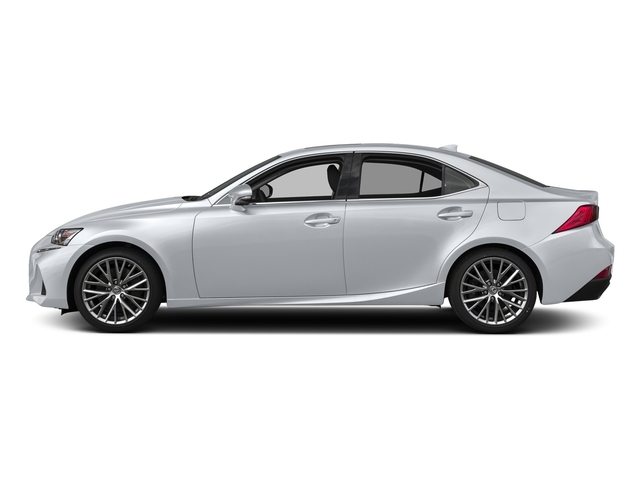 2018 Lexus IS IS 300 F Sport RWD - 18088446 - 0