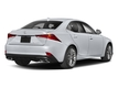 2018 Lexus IS IS 300 RWD - 17748965 - 2