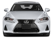2018 Lexus IS IS 300 RWD - 17864869 - 3