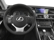2018 Lexus IS IS 300 F Sport RWD - 18088446 - 5