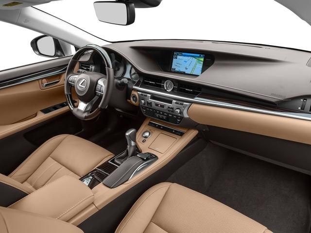 2018 New Lexus Es Es 350 Fwd At Lexus De San Juan Pr Iid 17854124