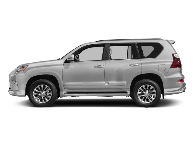 2018 Lexus GX New Car Leasing Brooklyn,Bronx,Staten island,Queens,NYC PA,CT,NJ - 17312631 - 0