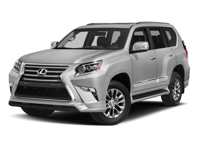 2018 Lexus GX New Car Leasing Brooklyn,Bronx,Staten island,Queens,NYC PA,CT,NJ - 17312631 - 1