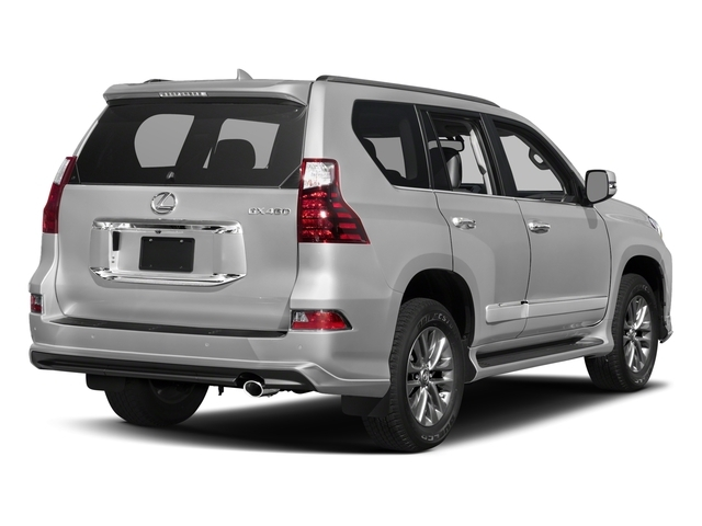 2018 Lexus GX New Car Leasing Brooklyn,Bronx,Staten island,Queens,NYC PA,CT,NJ - 17312631 - 2