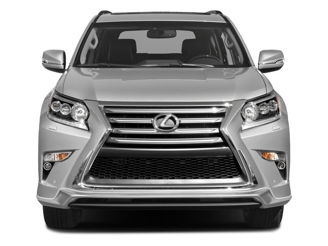 2018 Lexus GX New Car Leasing Brooklyn,Bronx,Staten island,Queens,NYC PA,CT,NJ - 17312631 - 3