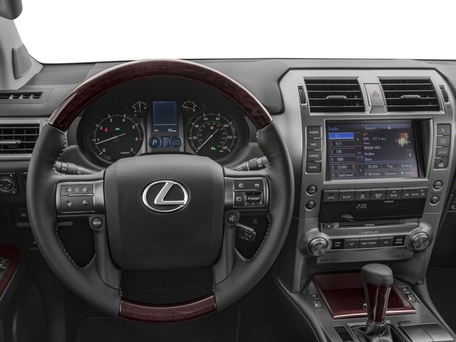 2018 Lexus GX New Car Leasing Brooklyn,Bronx,Staten island,Queens,NYC PA,CT,NJ - 17312631 - 5