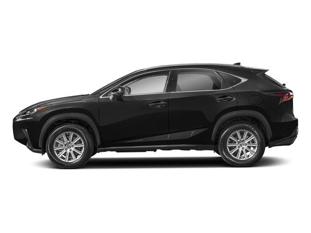 2018 Lexus NX NX 300 AWD - 18815056 - 0