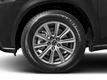2018 Lexus NX NX 300 AWD - 18815056 - 9