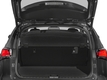 2018 Lexus NX NX 300 AWD - 18815056 - 10