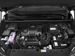 2018 Lexus NX NX 300 AWD - 18815056 - 11