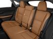 2018 Lexus NX NX 300 AWD - 18815056 - 12