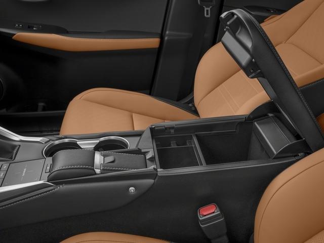 2018 Lexus NX NX 300 AWD - 18815056 - 13