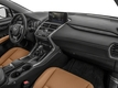 2018 Lexus NX NX 300 AWD - 18815056 - 14