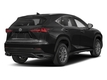 2018 Lexus NX NX 300 AWD - 18815056 - 2