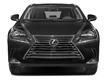 2018 Lexus NX NX 300 AWD - 18815056 - 3