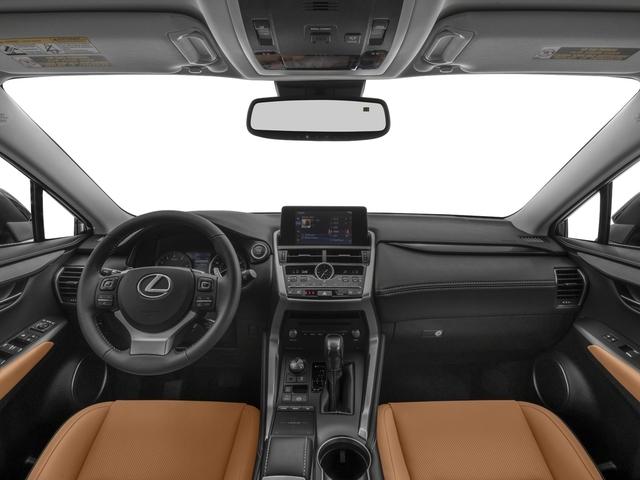 2018 Lexus NX NX 300 AWD - 18815056 - 6