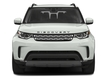 2018 Land Rover Discovery HSE Luxury V6 Supercharged - 18476587 - 3