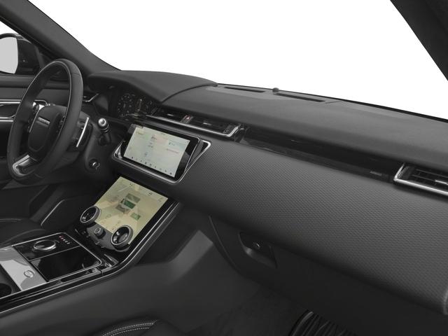 2018 Used Land Rover Range Rover Velar P250 S At Penske Tristate
