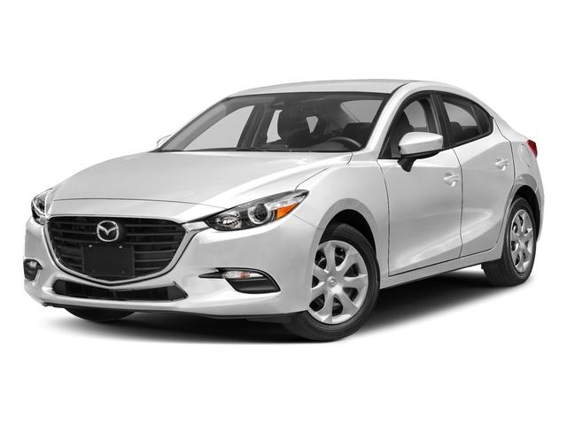 2018 Mazda Mazda3 4 Door Sport Automatic   16881868   1