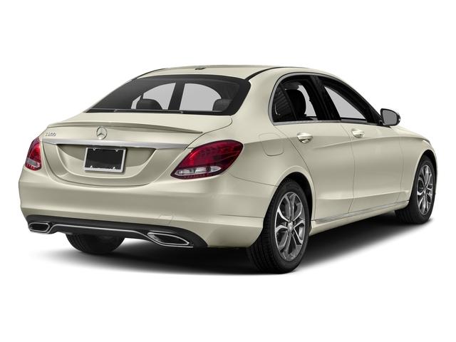 2018 Mercedes-Benz C-Class C 300 4MATIC Sedan - 18367969 - 2