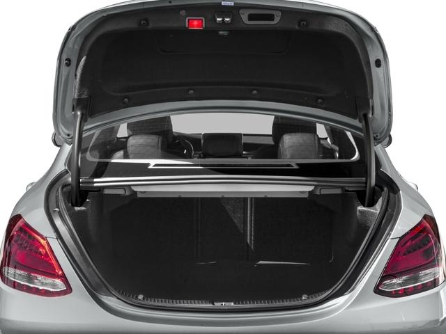 2018 Mercedes-Benz C-Class C 300 4MATIC Sedan - 18367969 - 10