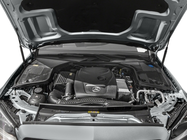 2018 Mercedes-Benz C-Class C 300 4MATIC Sedan - 18367969 - 11