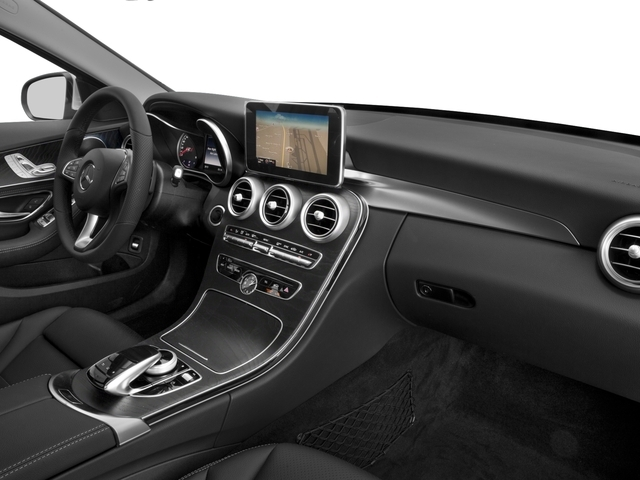 2018 Mercedes-Benz C-Class C 300 4MATIC Sedan - 18367969 - 14