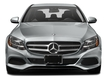 2018 Mercedes-Benz C-Class C 300 4MATIC Sedan - 16904255 - 3