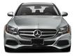 2018 Mercedes-Benz C-Class C 300 4MATIC Sedan - 18367969 - 3