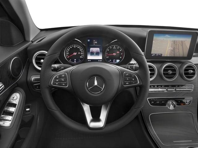 2018 Mercedes-Benz C-Class C 300 4MATIC Sedan - 18367969 - 5