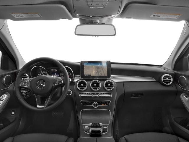 2018 Mercedes-Benz C-Class C 300 4MATIC Sedan - 18367969 - 6
