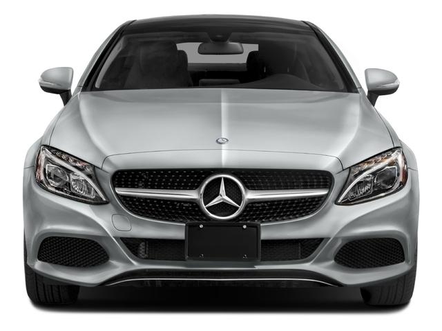 2018 new mercedes benz c class c 300 4matic coupe at for Mercedes benz tysons corner va