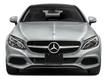 2018 Mercedes-Benz C-Class C 300 4MATIC Coupe - 16870159 - 3