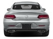 2018 Mercedes-Benz C-Class C 300 4MATIC Coupe - 16870159 - 4