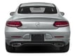 2018 Mercedes-Benz C-Class C 300 4MATIC Coupe - 17336651 - 4