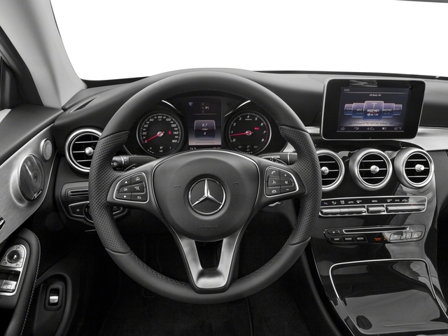 2018 Mercedes-Benz C-Class C 300 4MATIC Coupe - 16870159 - 5