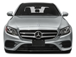 2018 Mercedes-Benz E-Class E 300 AMG Line 4MATIC Sedan - 16777283 - 3