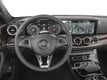 2018 Mercedes-Benz E-Class E 300 AMG Line 4MATIC Sedan - 16777283 - 5