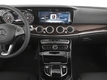 2018 Mercedes-Benz E-Class E 300 AMG Line 4MATIC Sedan - 16777283 - 8