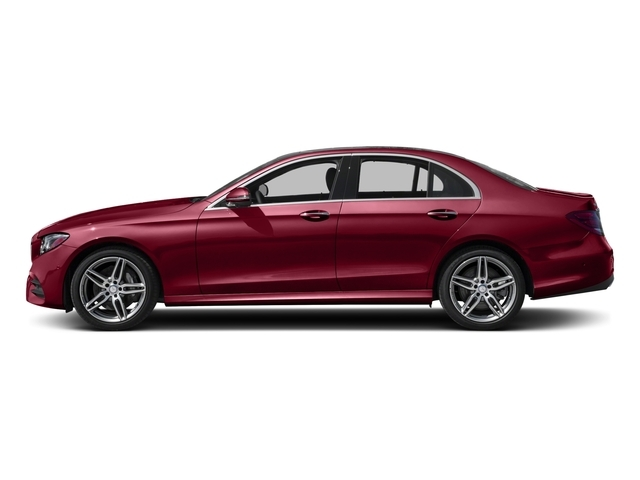 2018 Mercedes-Benz E-Class E 400 4MATIC Sedan - 17082391 - 0