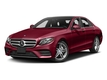 2018 Mercedes-Benz E-Class E 400 4MATIC Sedan - 17082391 - 1