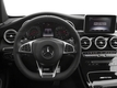 2018 Mercedes-Benz C-Class AMG C 63 Coupe - 16930219 - 5