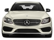 2018 Mercedes-Benz C-Class AMG C 43 4MATIC Sedan - 17042642 - 3