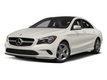 2018 Mercedes-Benz CLA CLA 250 4MATIC Coupe - 16663270 - 1